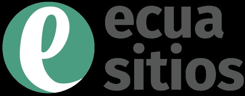 Ecuasitios