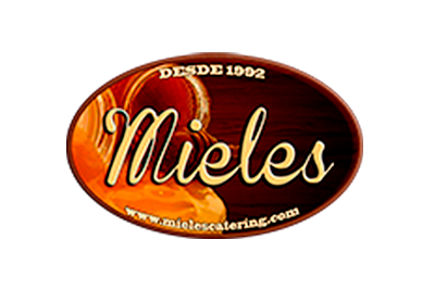 Mieles Catering
