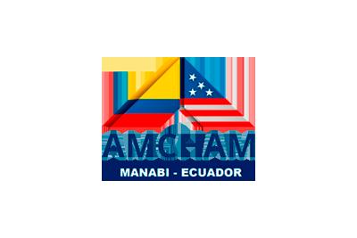 Camara Comercio Manabí