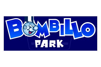 Bombillo Park