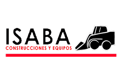 Constructora Isaba